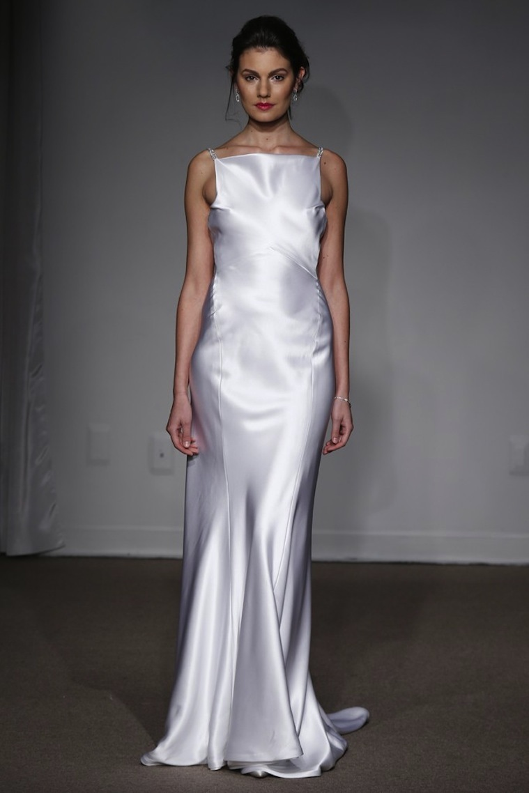 Spring-2014-wedding-dress-anna-maier-bridal-9.full