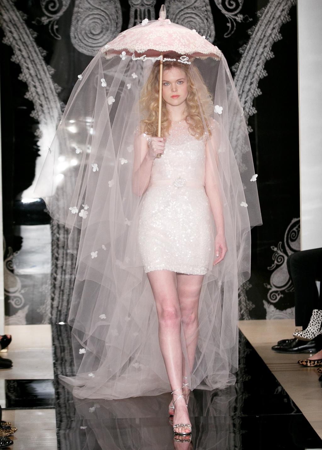 Reem-acra-wedding-dress-spring-2014-bridal-olivia-ariella.full