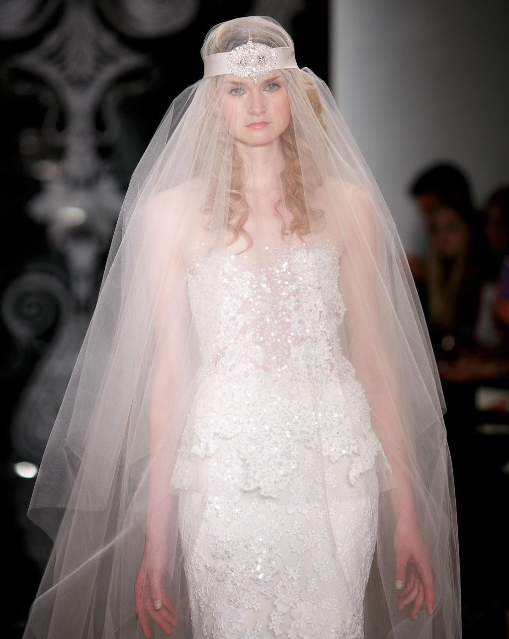 Reem-acra-wedding-dress-spring-2014-bridal-johanna-ella.full