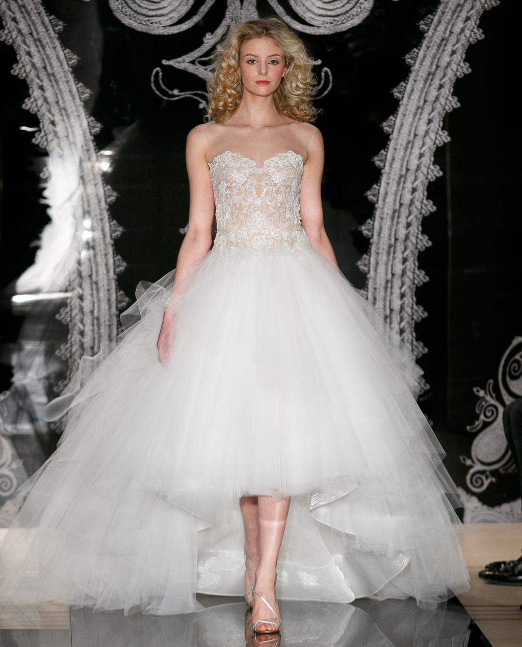 Reem-acra-wedding-dress-spring-2014-bridal-chelsea.full