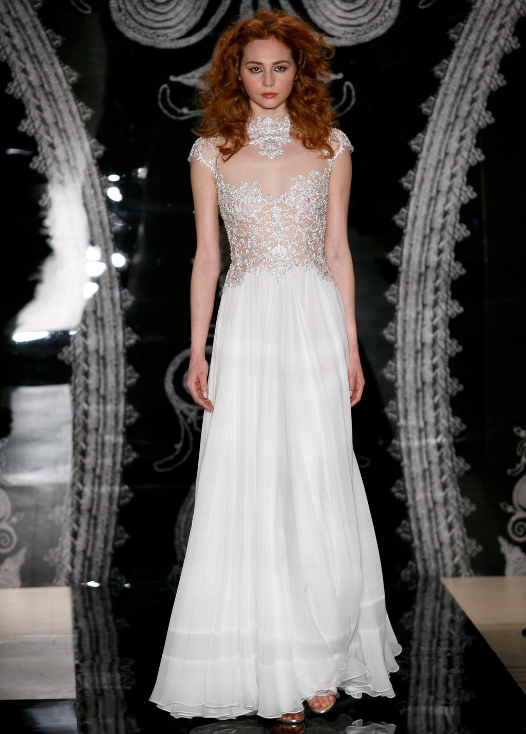 Reem-acra-wedding-dress-spring-2014-bridal-zazoe.full