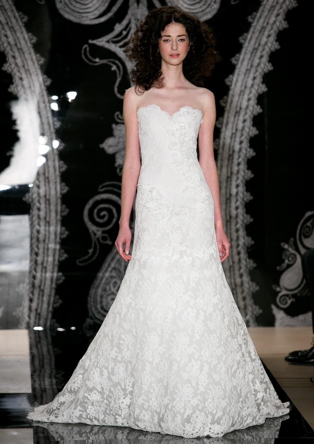 Reem-acra-wedding-dress-spring-2014-bridal-thais.full