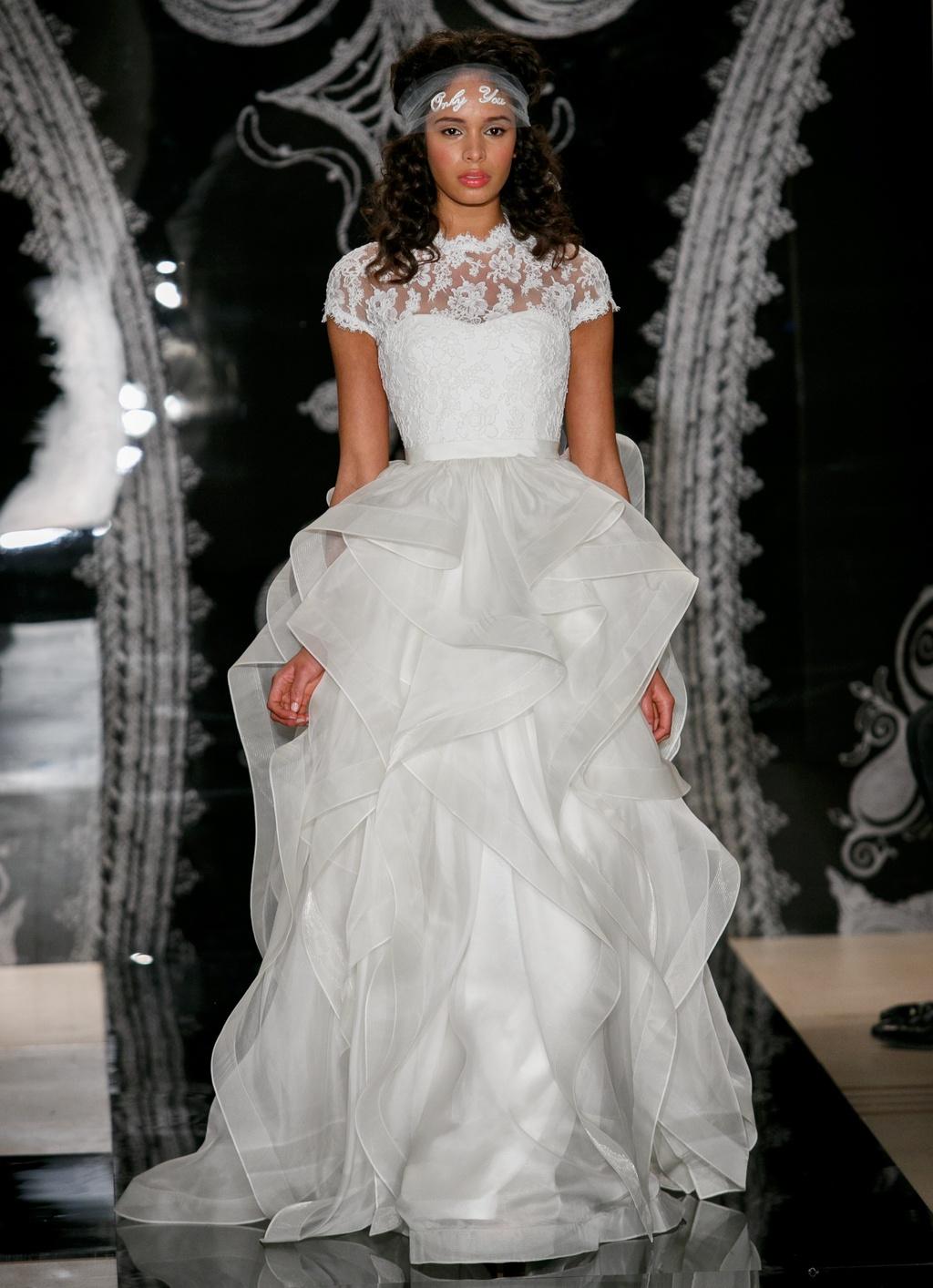 Reem-acra-wedding-dress-spring-2014-bridal-bianca.full