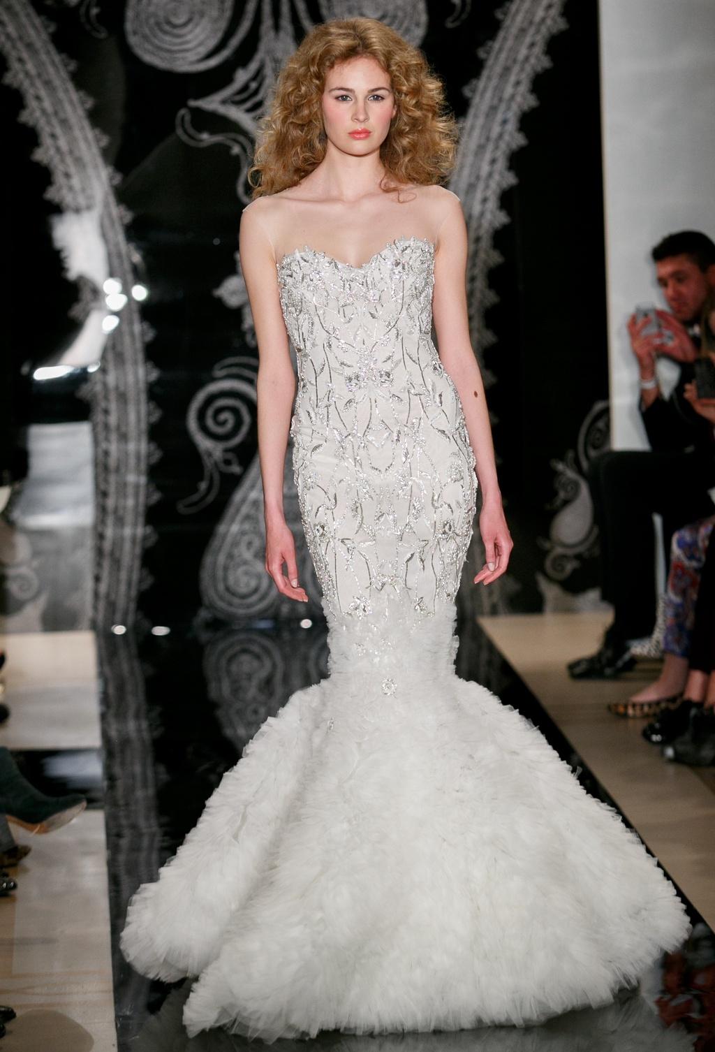 Reem-acra-wedding-dress-spring-2014-bridal-fabiola.full