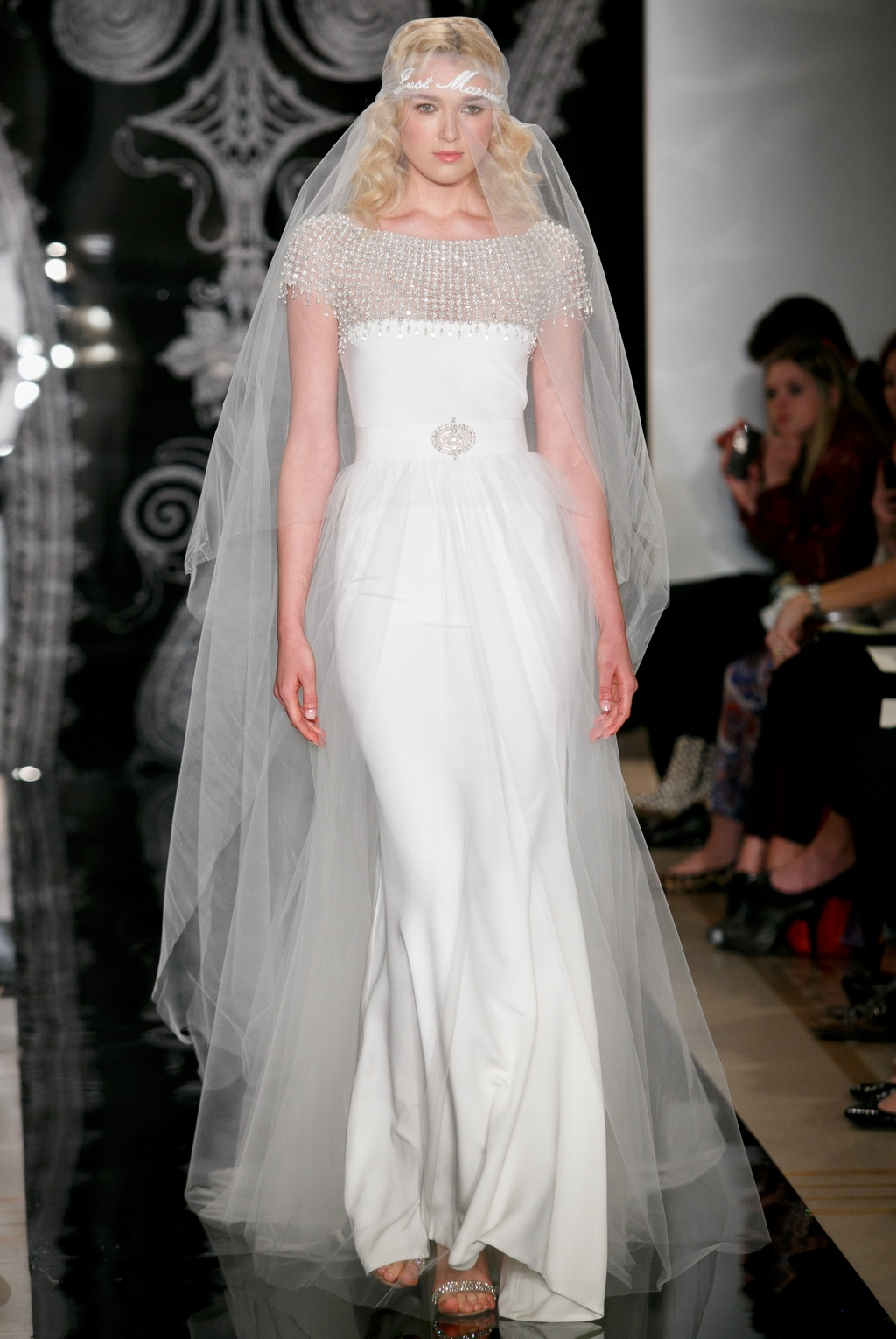 Reem-acra-wedding-dress-spring-2014-bridal-daria.full