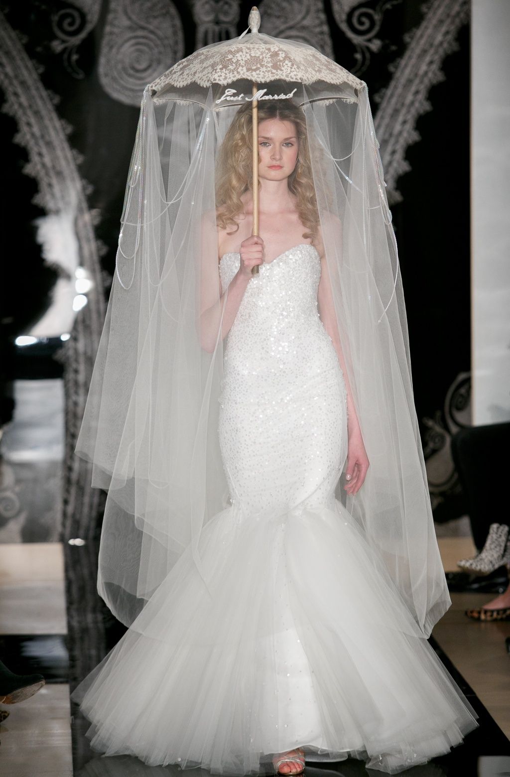 Reem-acra-wedding-dress-spring-2014-bridal-shea.full