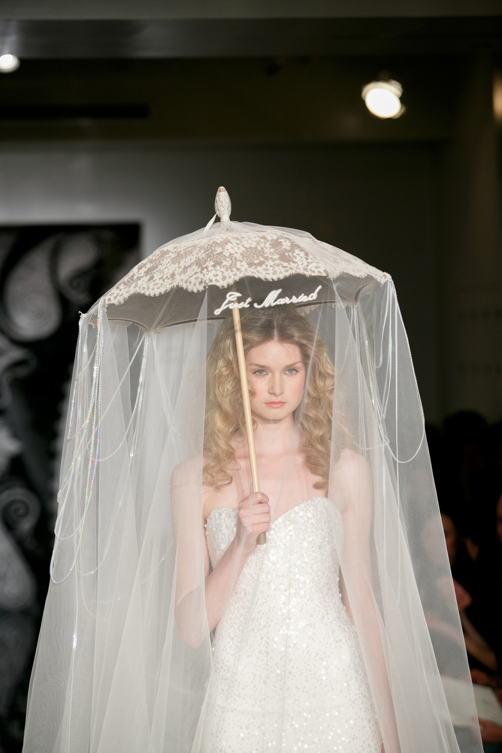 Syphotography_onewed_reem_acra_1524.full