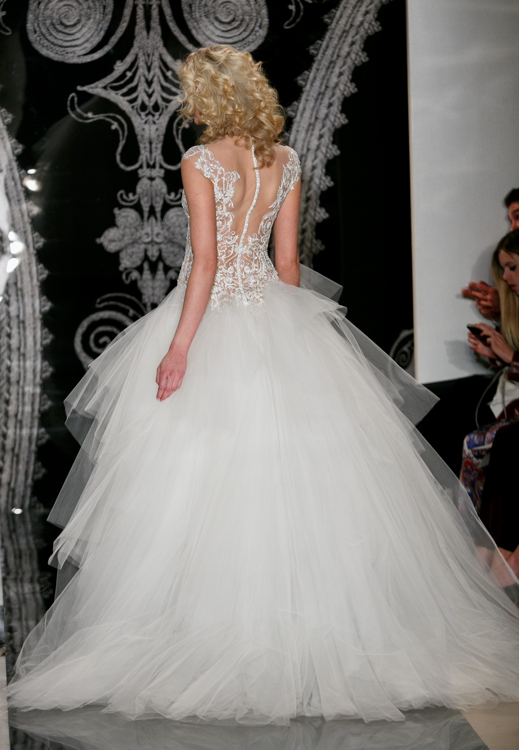 Syphotography_onewed_reem_acra_1541.full