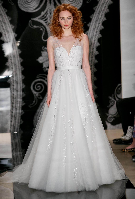 Reem-acra-wedding-dress-spring-2014-bridal-19.full