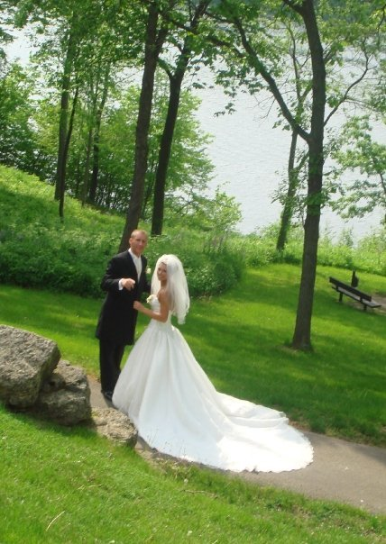 photo of Real Wedding Challenges: Making Accommodations