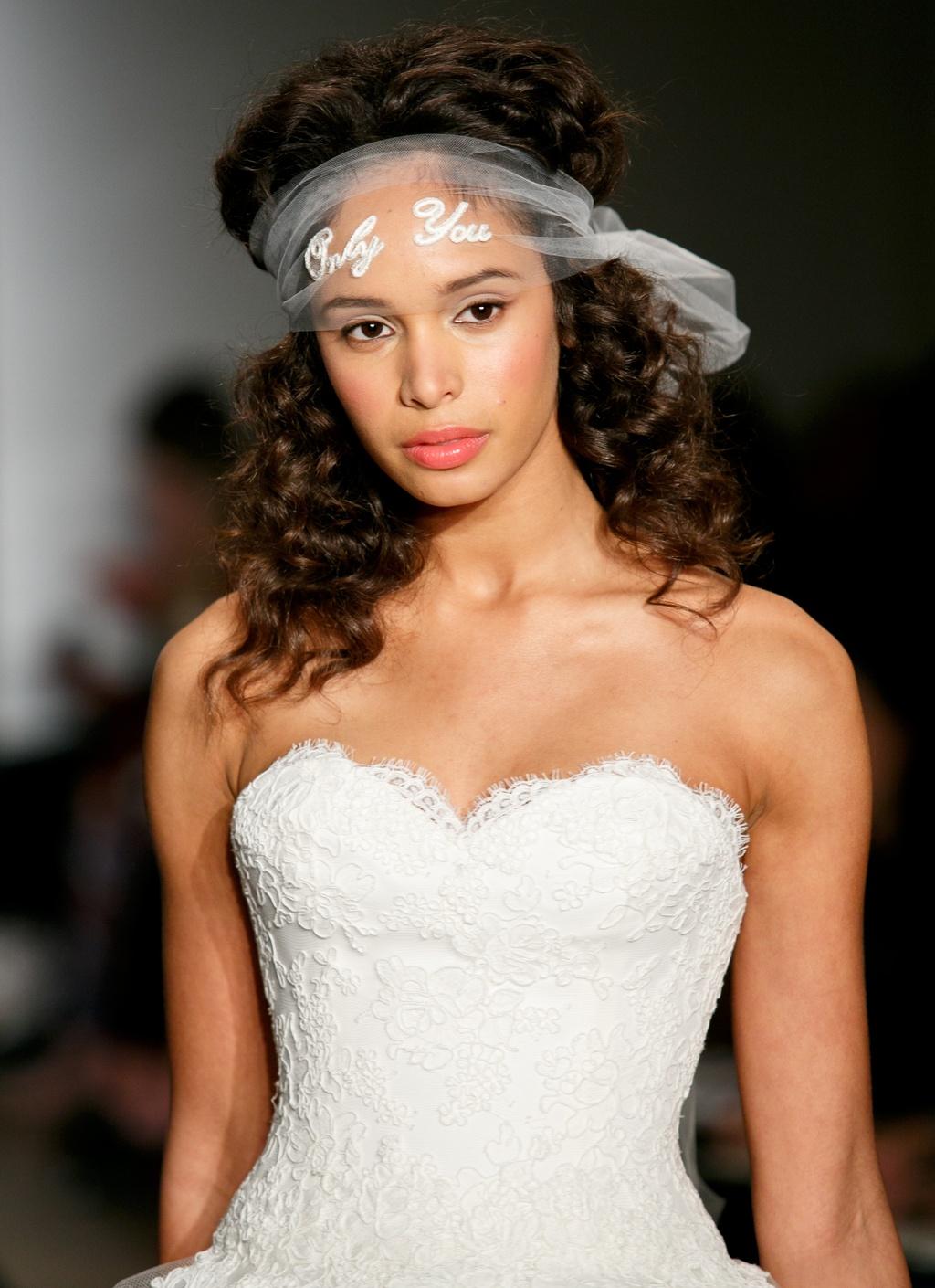 Beautiful-bridal-details-at-reem-acra-1.full
