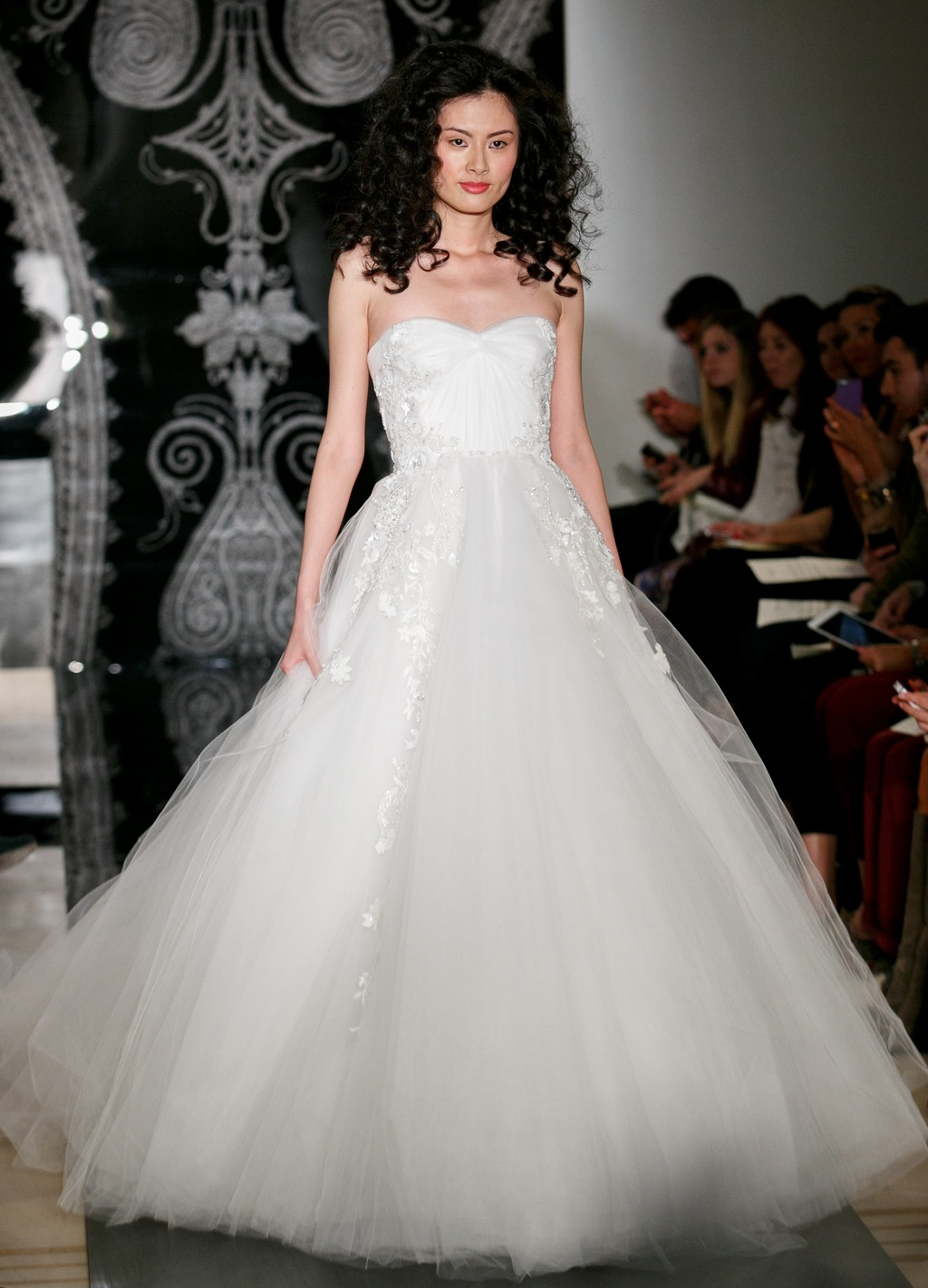 Syphotography_onewed_reem_acra_1557.full