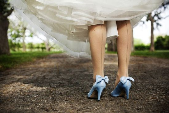 photo of 5 Things NOT To Forget In The Throes of Wedding Planning