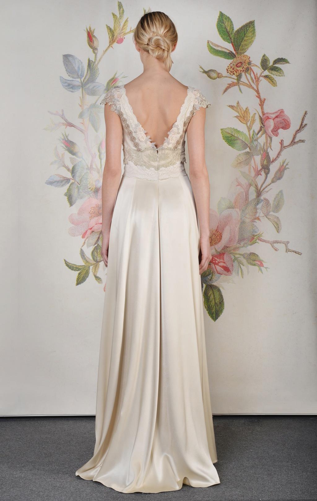 Claire-pettibone-spring-summer-2014-wedding-dress-abigail_b_01.full