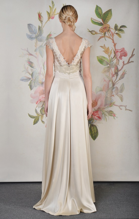 Claire-pettibone-spring-summer-2014-wedding-dress-abigail_b_01.medium_large