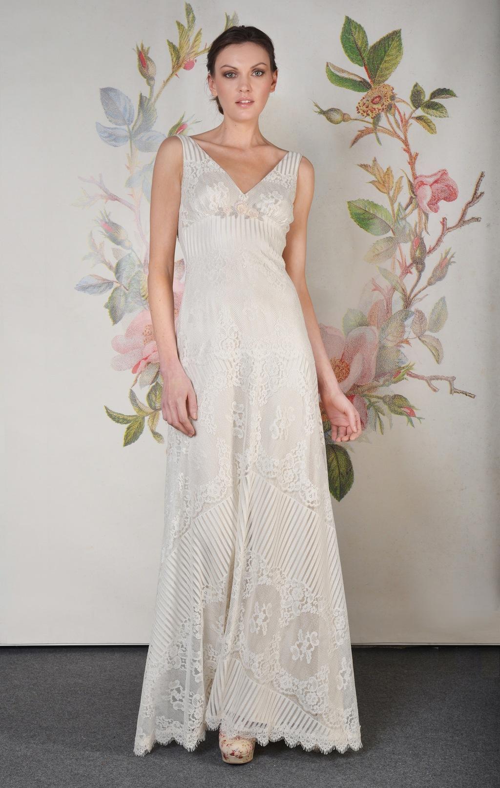Claire-pettibone-spring-summer-2014-wedding-dress-antoinette_f_02.full