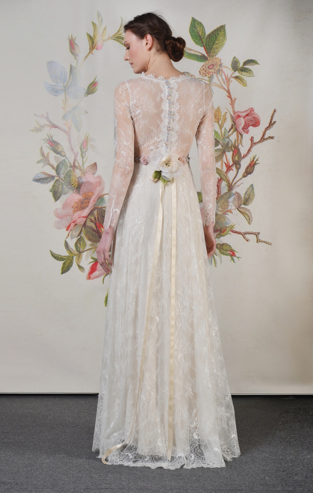 Claire-pettibone-spring-summer-2014-wedding-dress-charlotte_b_01.full