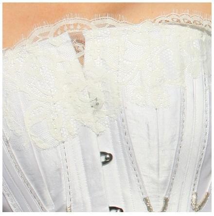 Wedding-dress-dresses-inspiration-corset-white-lace.full