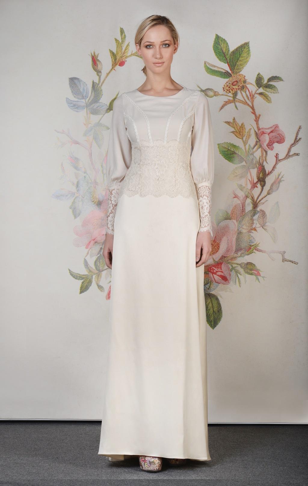 Claire-pettibone-spring-summer-2014-wedding-dress-estelle_f_01.full