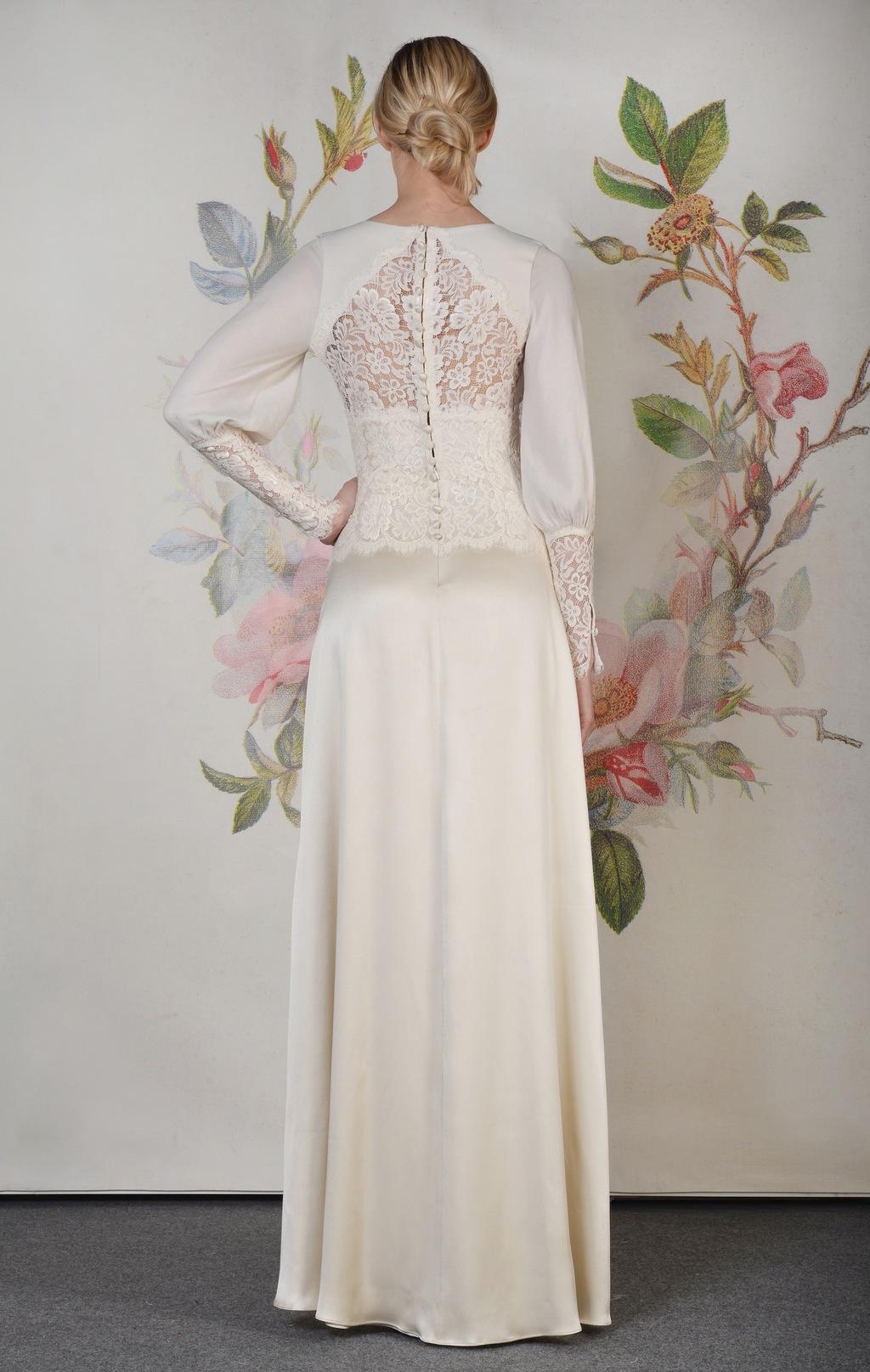 Claire-pettibone-spring-summer-2014-wedding-dress-estelle_b_02.full