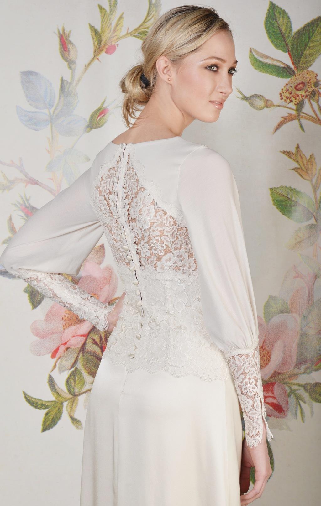 Claire-pettibone-spring-summer-2014-wedding-dress-estelle_b_03.full