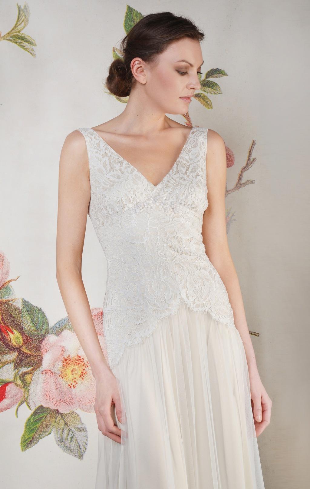 Claire-pettibone-spring-summer-2014-wedding-dress-florentine_f_03.full
