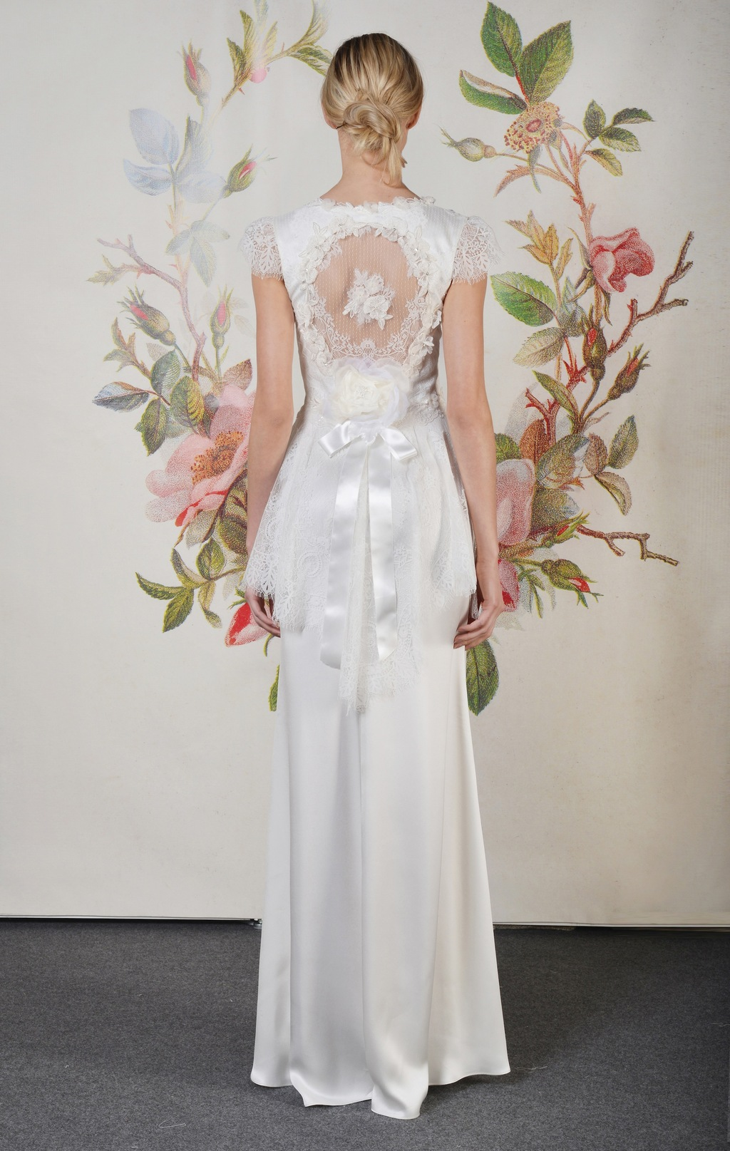 Claire-pettibone-spring-summer-2014-wedding-dress-gladys_b_01.full