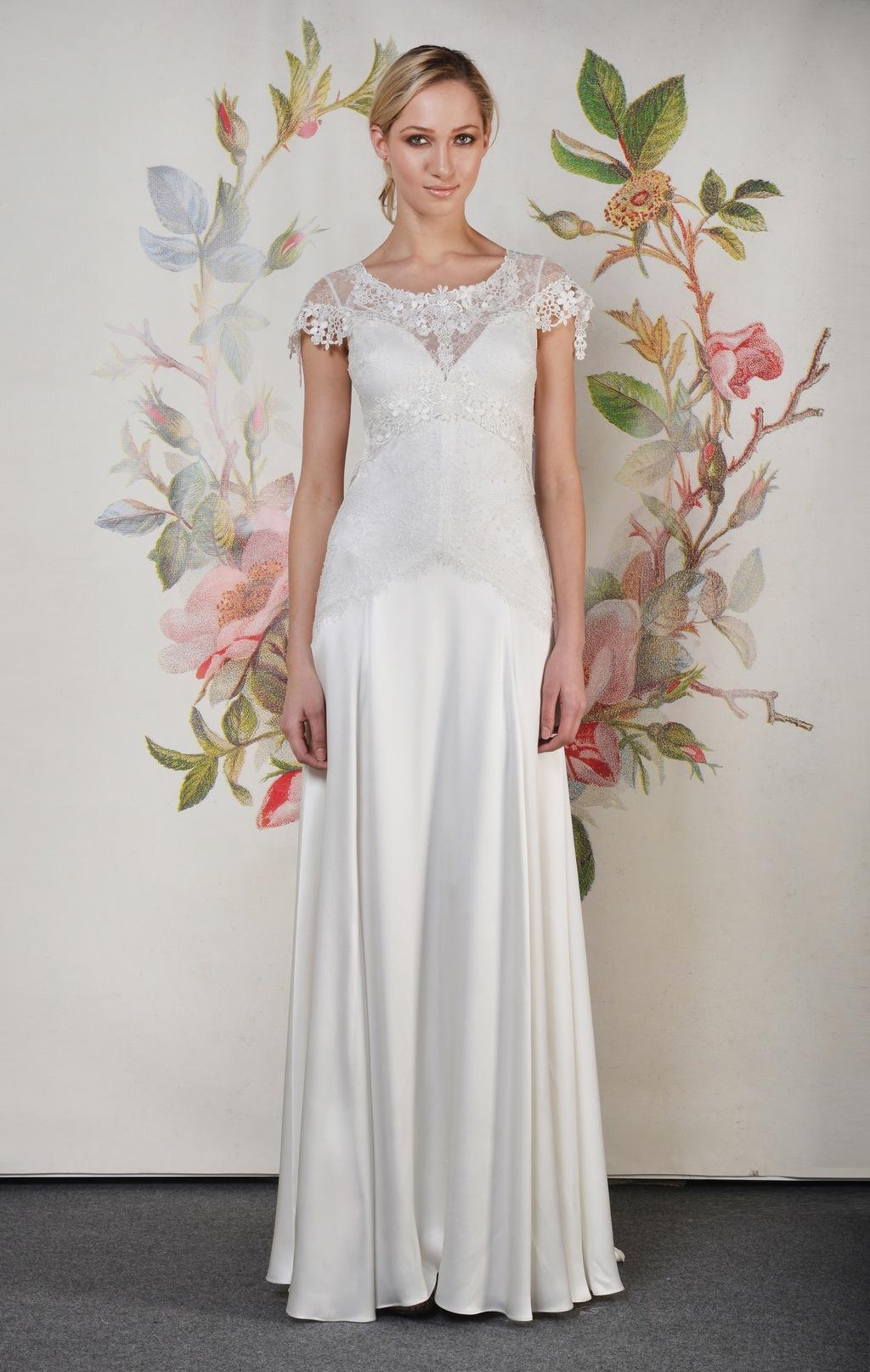 Claire-pettibone-spring-summer-2014-wedding-dress-wren_f_01.full
