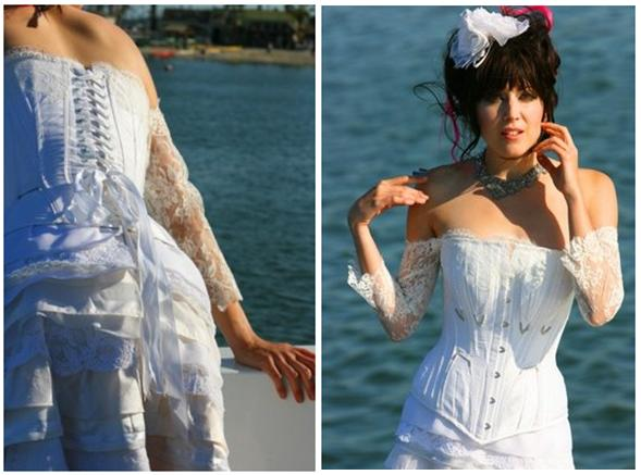 Wedding-dress-dresses-inspiration-corset-white-lace-edgy-punk.original