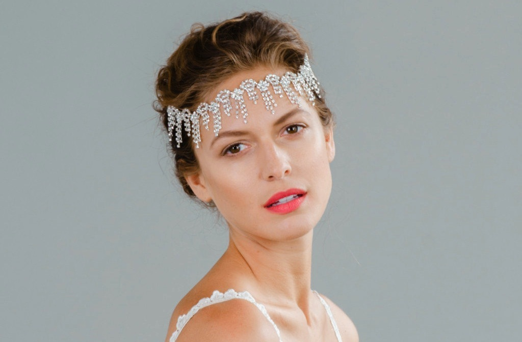 Crystal-art-deco-bridal-headpiece.full