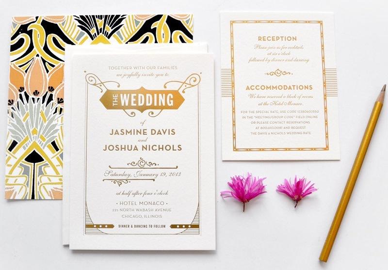 Elegant-art-deco-wedding-invitation-suite-2.full