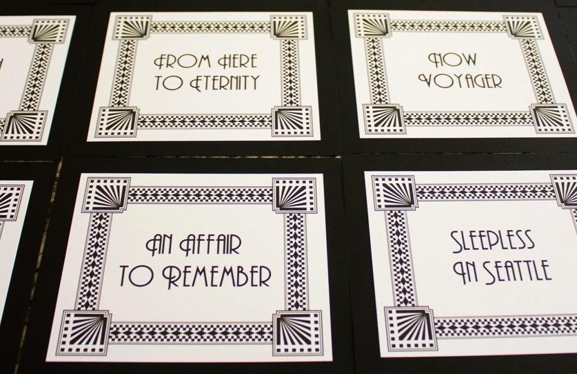 Art-deco-escort-cards-ivory-black.full