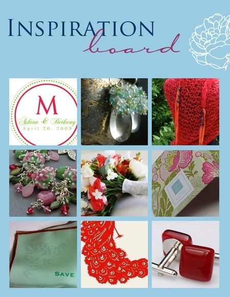 Ever-after-wedding-market-watermelon-red-green-wedding-jewelry-invitations-flowers-bouquet.full