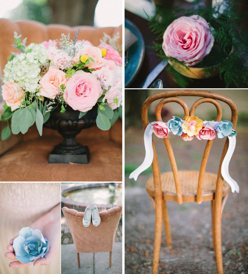 Best-wedding-blogs-100-layer-cake-2.full