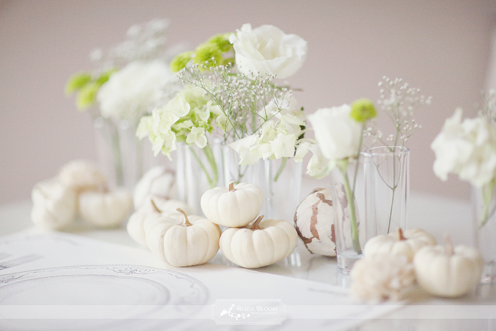 Ivory-and-green-wedding-tablescape-ruffled-inspiration.full