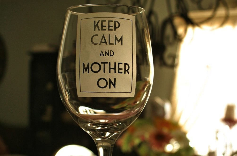 Mothers-day-gift-ideas-from-the-bride-keep-calm-wine-glasses.full