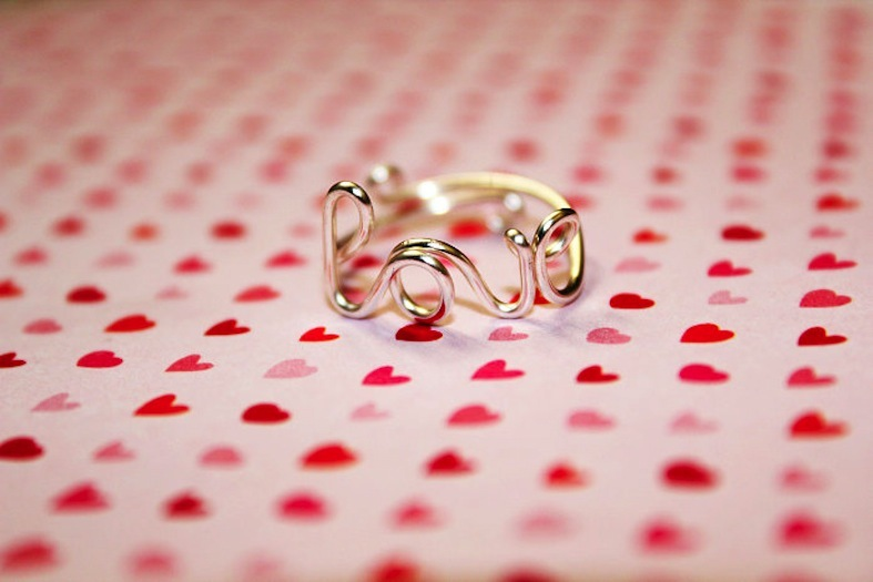 Love-ring-for-mothers-day.full