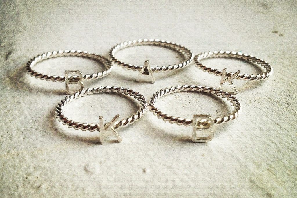 Mothers-day-gift-ideas-initials-stacking-rings.full