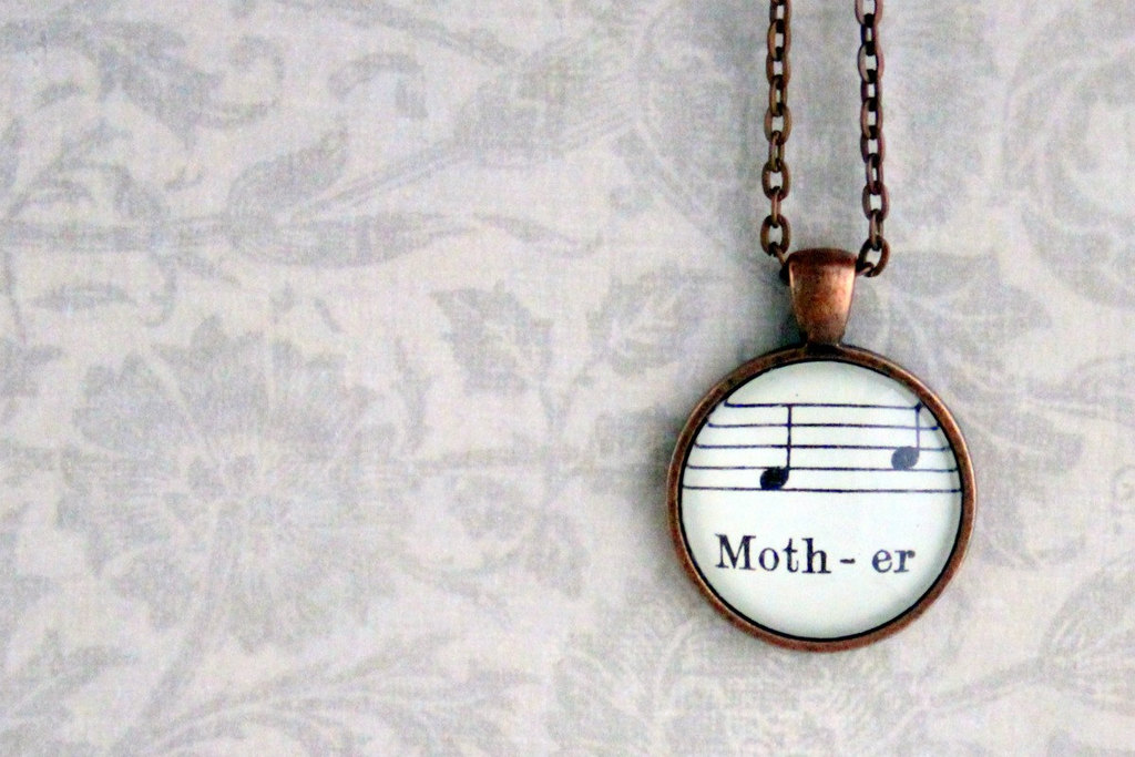 Mother-music-pendant-necklace.full