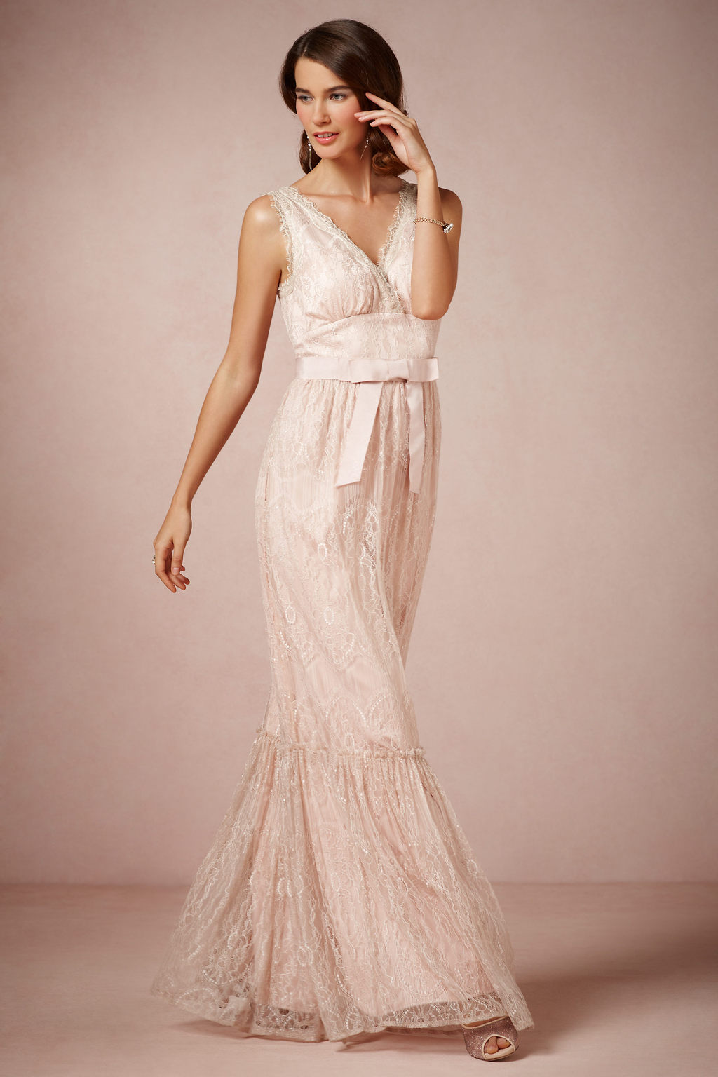 Bhldn%20idlewild%20-%20rose.full
