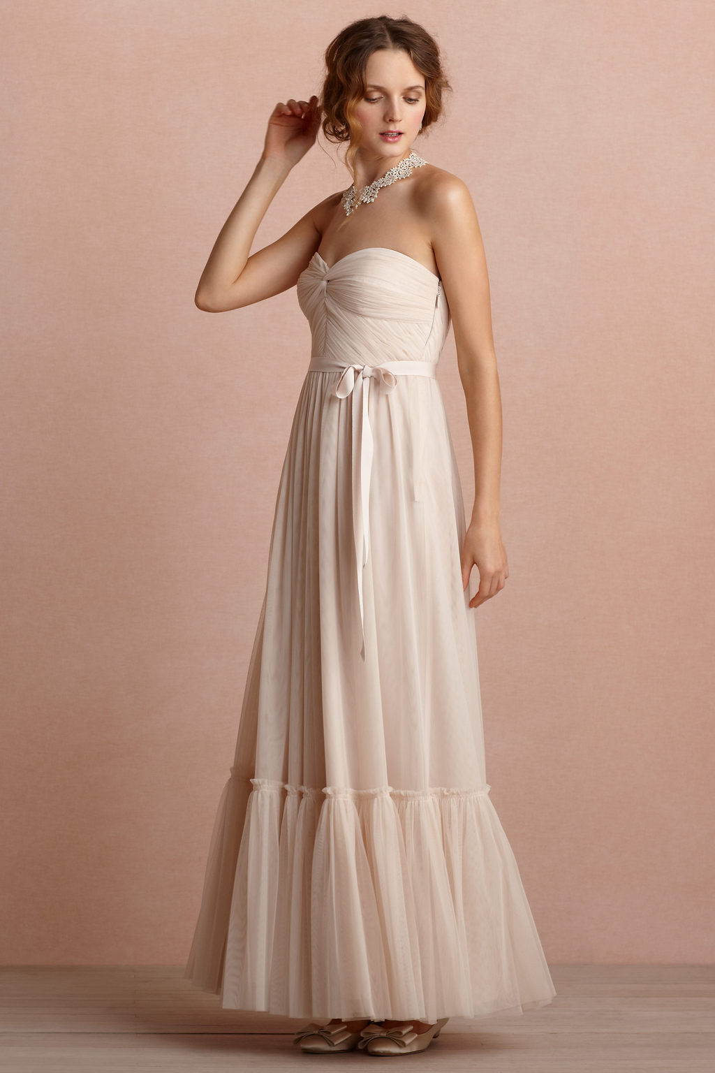Bhldn%20niceties%20-%20rose.full