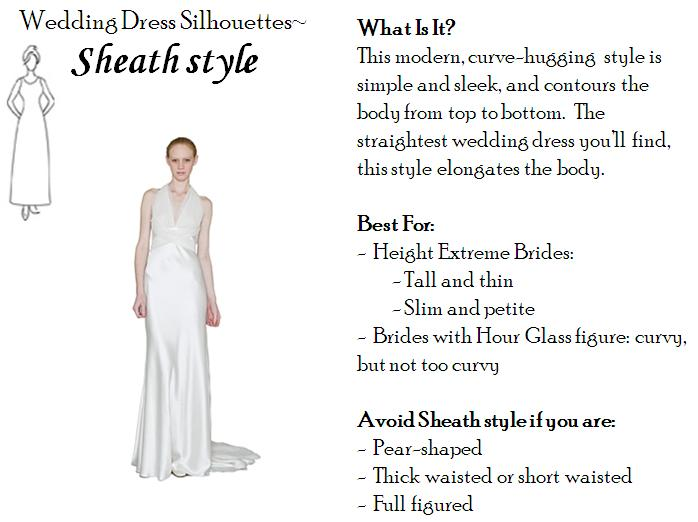 Wedding-dress-silhouettes-sheath-style.original
