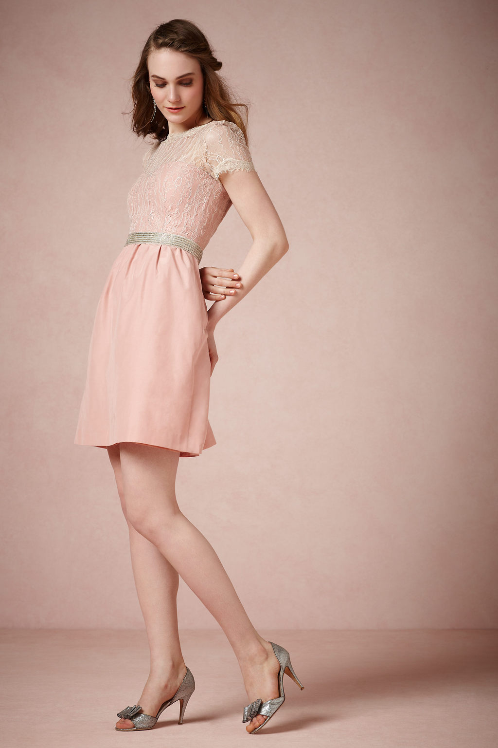 Bhldn%20sorbetto%20-%20rose.full