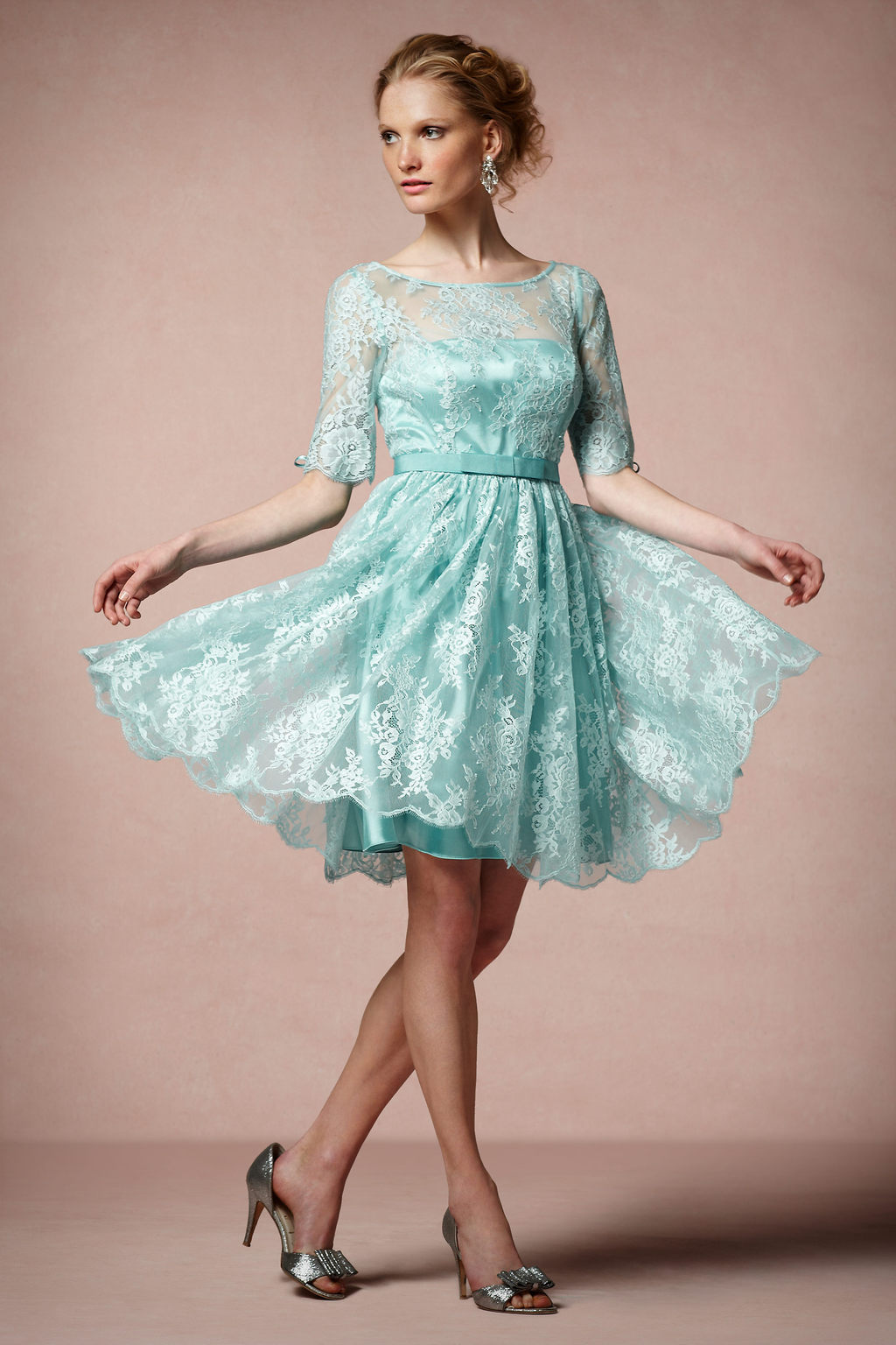 X%20-%20bhldn%20tea%20rose%20-%20turquoise.full