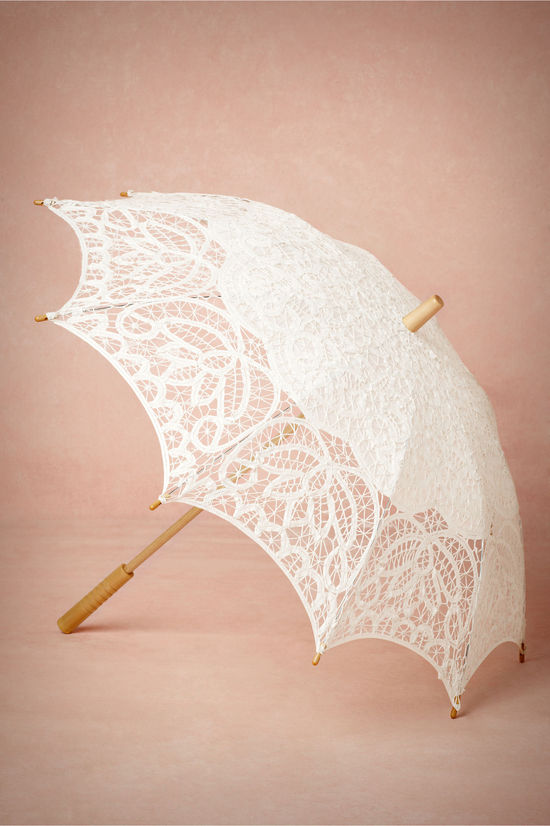 photo of Picturesque Parasol