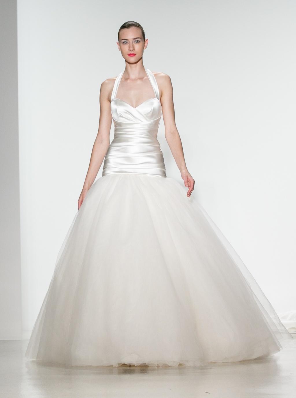 Kenneth-pool-wedding-dress-spring-2014-bridal-jemma.full