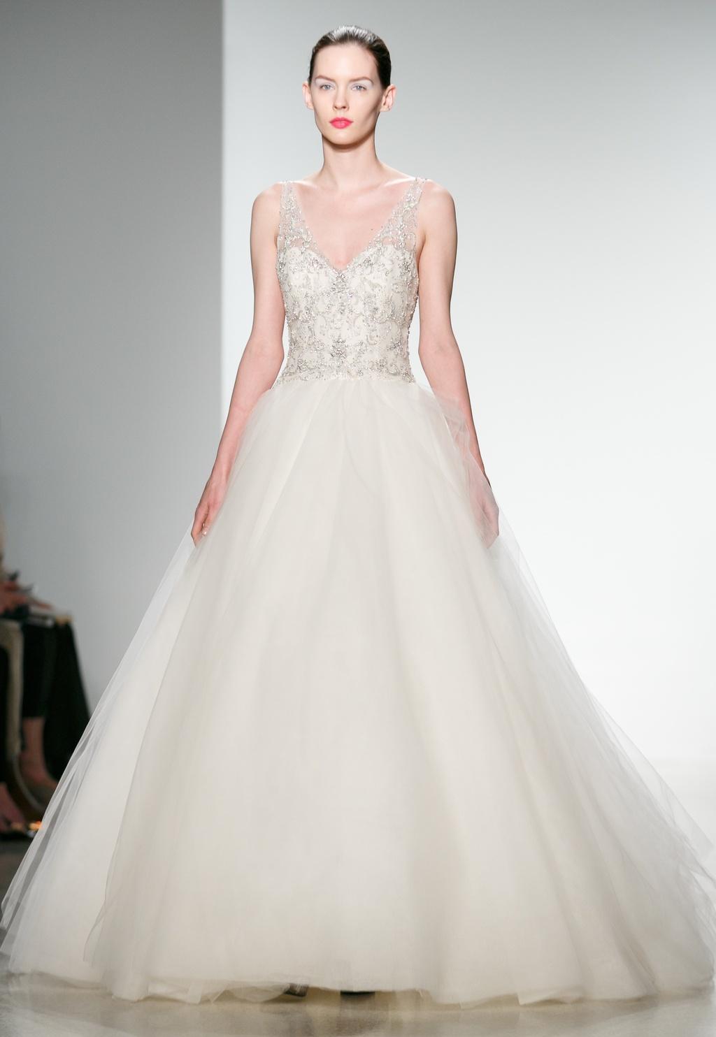 Kenneth-pool-wedding-dress-spring-2014-bridal-emilia.full