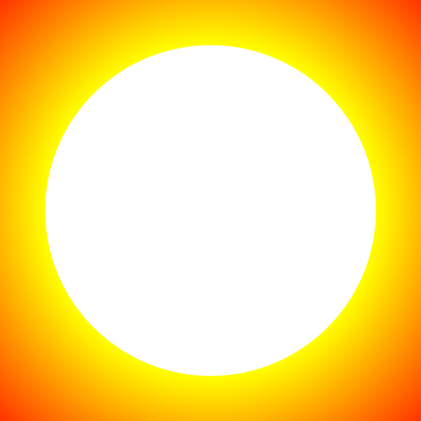 Sun.full