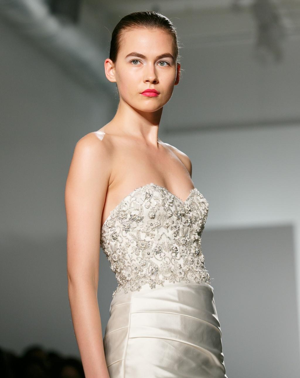 Kenneth-pool-wedding-dress-spring-2014-bridal-emilia-a.full