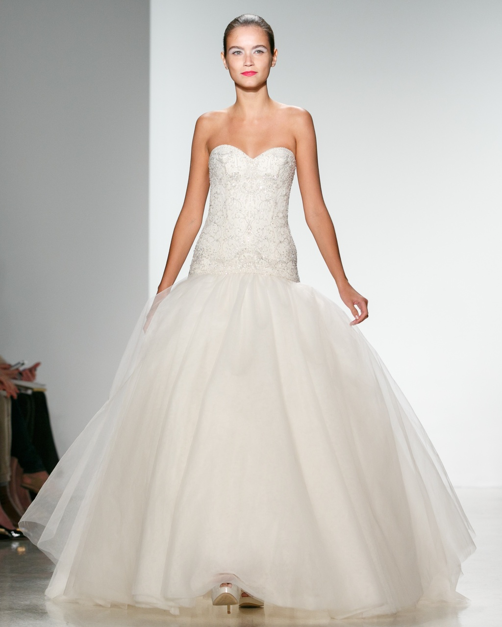 Kenneth-pool-wedding-dress-spring-2014-bridal-gloria.full